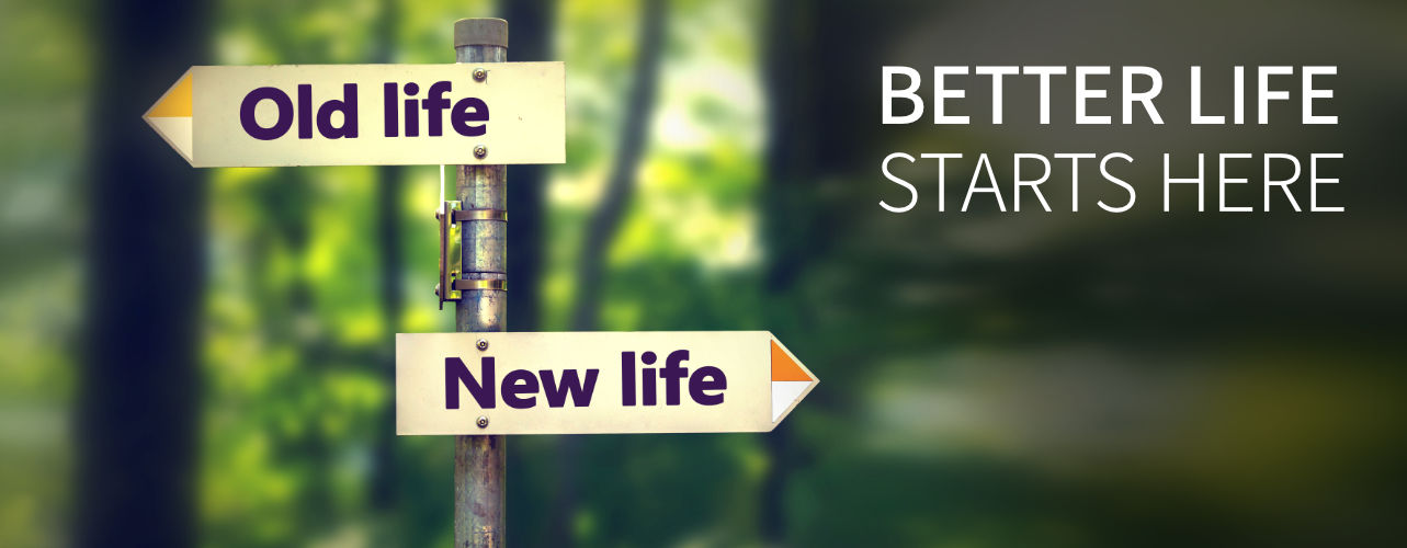Better Life Surgery - Your better life starts here